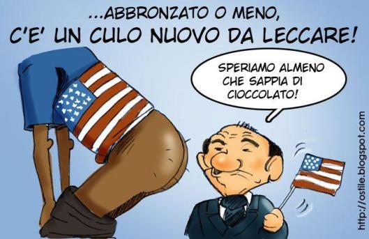 silvio-e-obama