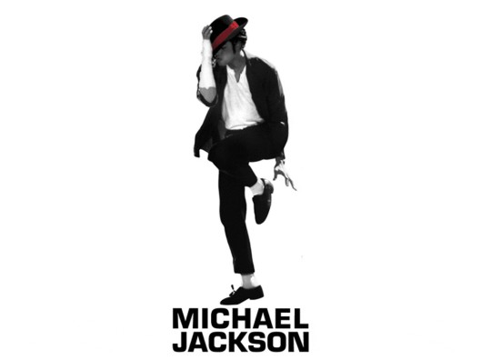 Michael-Jackson-michael-jackson-41269_1024_768