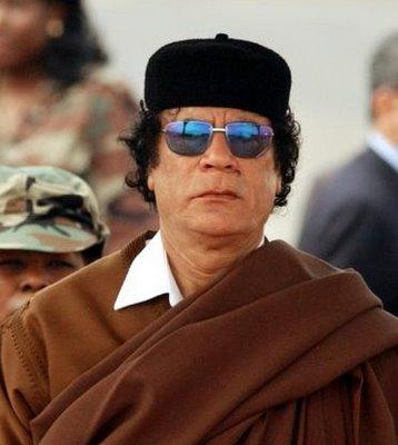 mouammar-khadafi-1