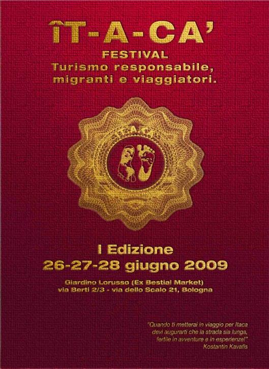 Passaporto_ITACA