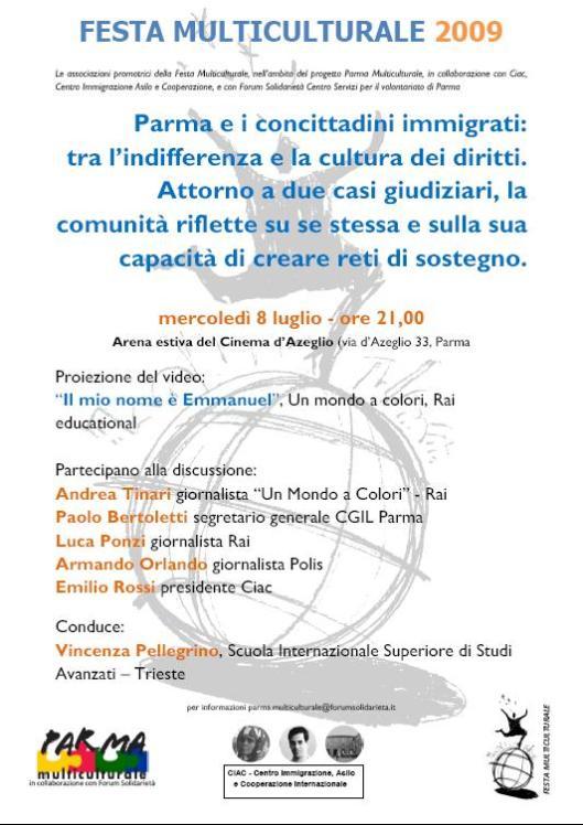 Evento8Luglio
