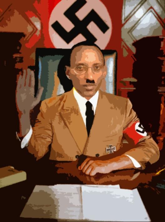 Hitler_Kagame3