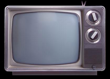 tv1950s_04_tv