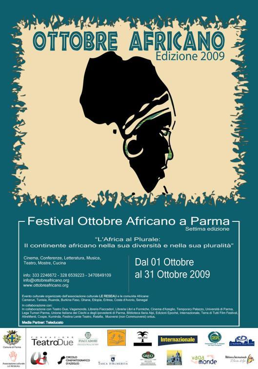 OttobreAfricano_09_locandina