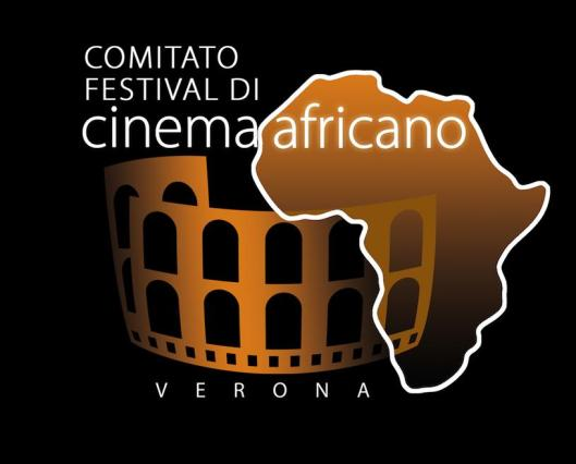 FestivalCinemaAfricanoVerona2