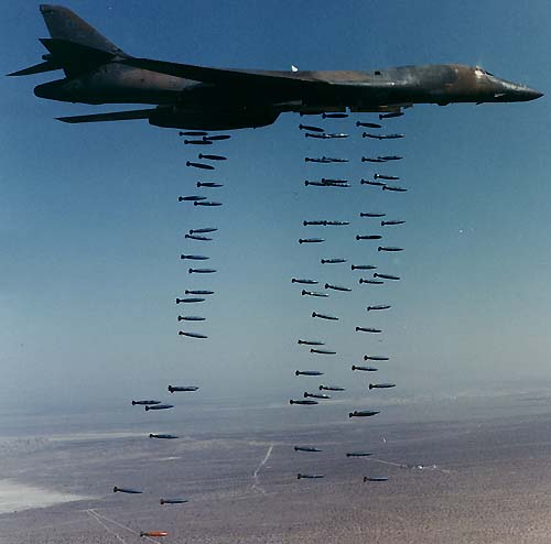 b-1b_dropping_m_ 82_bombs